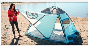 Beach Tent, Wildhorn for Sale in Tampa, FL
