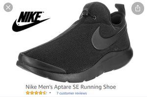 Nike Aptare SE Running Shoe for Sale in Goodyear, AZ