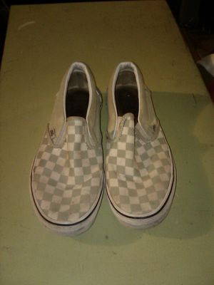 Vans for Sale in Auburndale, FL