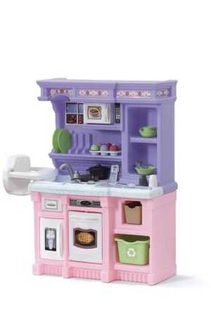 Play kitchen for Sale in Rowland Heights, CA