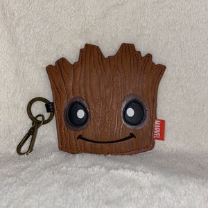 I Am Groot Small Wallet for Sale in Los Angeles, CA