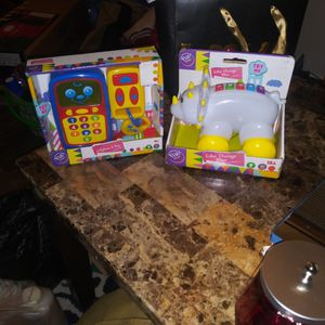 18 Month Toys for Sale in Spartanburg, SC