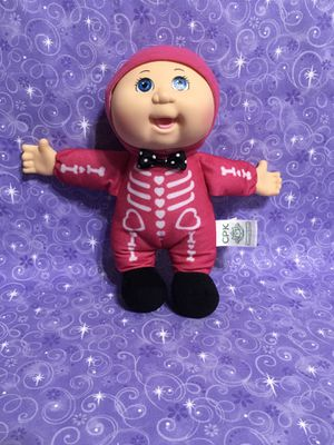 Cabbage Patch Kids Cutie for Sale in Chicago, IL