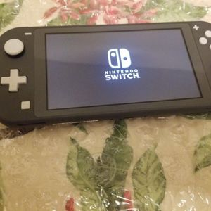 nintendo switch lite for Sale in Fort Lauderdale, FL