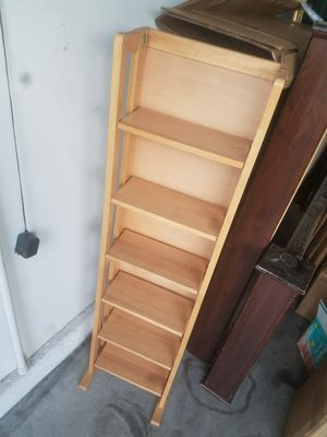 movie stand for Sale in Las Vegas, NV