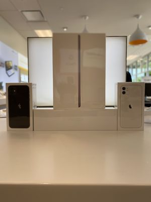 🍏🍎 Apple Deals 🍎🍏 for Sale in McKinney, TX
