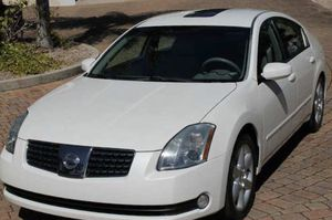 Nissan Maxima 2004 for Sale in New Holland, PA
