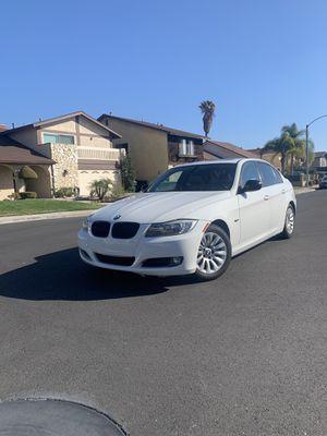 BMW 328i Sport for Sale in Anaheim, CA