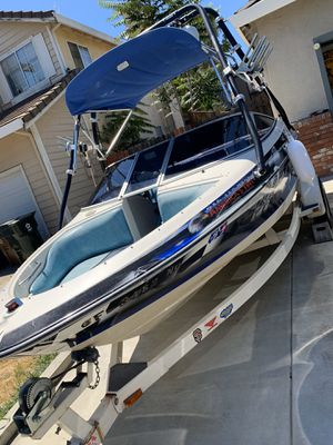 1996 Bayliner for Sale in Antioch, CA