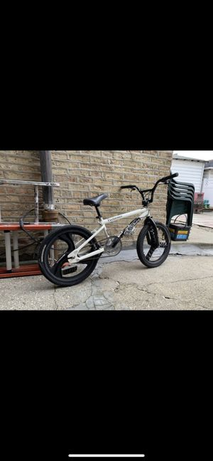 Gt performer bmx bike for Sale in Chicago, IL
