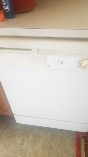 New And Used Kitchen Appliances For Sale In Charlotte Nc