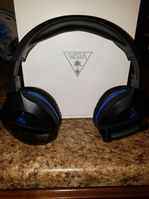 Turtle beach stealth 700 for Sale in Lincoln Park, MI