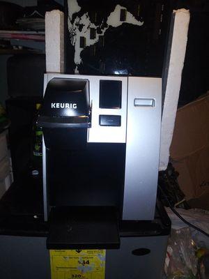 Keurig. K150 comercial for Sale in Los Angeles, CA