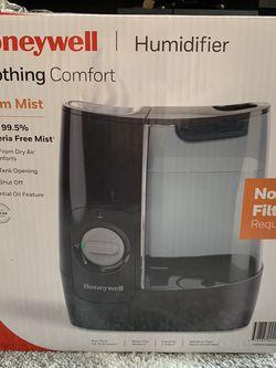 Humidifier for Sale in Fairfax,  VA