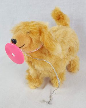 Vintage Barbie Ginger The Dog - Walks+Barks for Sale in Beaverton, OR