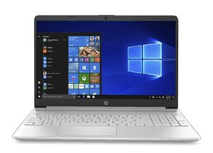 HP notebook 15 i5 10th generation NEW for Sale in Carol Stream, IL