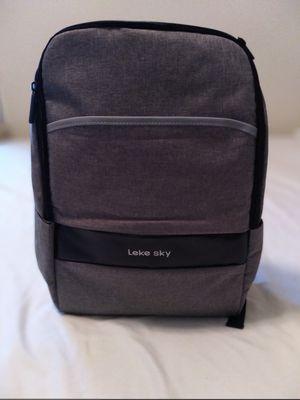 Lekesky laptop backpack for Sale in Fort Worth, TX