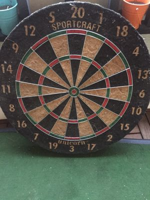 Make an offer Dartboard in Bethesda for Sale in Chevy Chase, MD