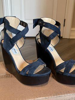Jimmy Choo High Heels 5.5 for Sale in Anaheim,  CA