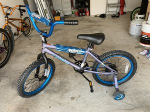 Bikes for kids for Sale in Duncanville, TX