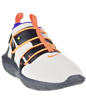 Nike Vortack size 8 for Sale in Palmetto Bay, FL