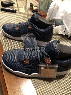 Jordan for Sale in Burien, WA