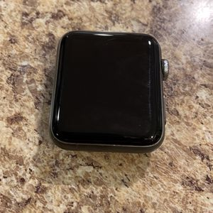 Apple Watch Series 3 (42MM) for Sale in Fort Myers, FL