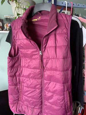 Women's clothes for Sale in Colorado Springs, CO