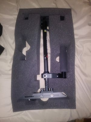 Support Vest Gimbal, & Stabilizer system for Sale in The Bronx, NY