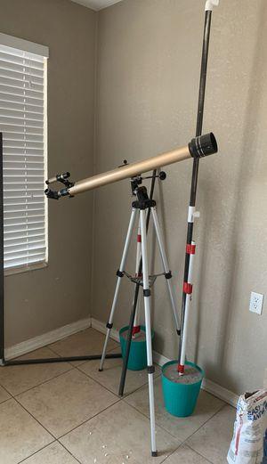 Telescope for Sale in Phoenix, AZ