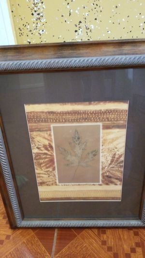 Picture 3 for Sale in Kissimmee, FL