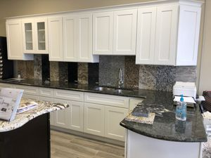 New Kitchen cabinets for Sale in Arlington, VA