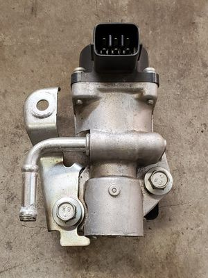 Idle air control valve 06-13 mazda 3 for Sale in Beaverton, OR