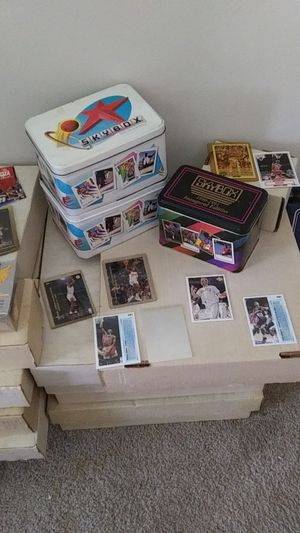 Cards for Sale in Manassas Park, VA