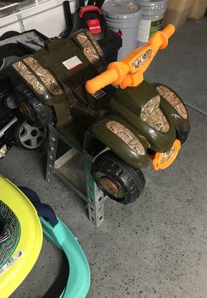 Kids Electric ATV for Sale in Henderson, NV