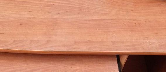 Wooden Desk for Sale in Seattle,  WA