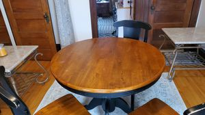 Kitchen table for Sale in Worcester, MA