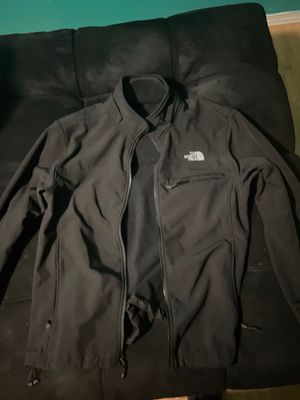 north face jacket for Sale in Tucker, GA