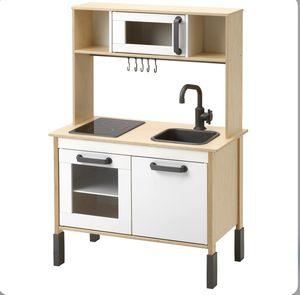 Kitchen for kids for Sale in Gresham, OR