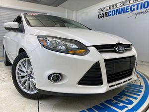 2014 Ford Focus for Sale in New Castle, PA