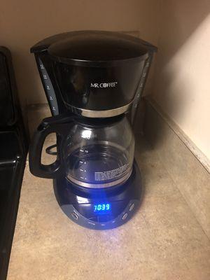 Coffee Maker for Sale in Stone Mountain, GA