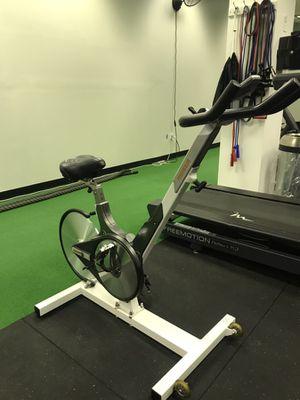 Keiser M3 Exercise Bike for Sale in Smyrna, GA