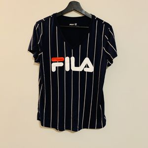 Fila Tee shirt for Sale in Smyrna, GA
