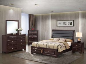 Drawers for Sale in Plainfield, IL