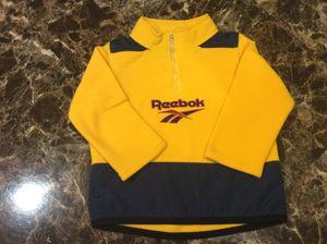 Reebok for Sale in Sacramento, CA