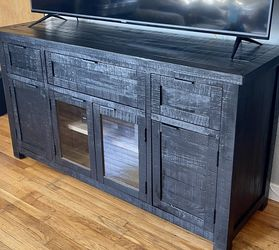TV Stand or Buffet for Sale in Bonney Lake,  WA