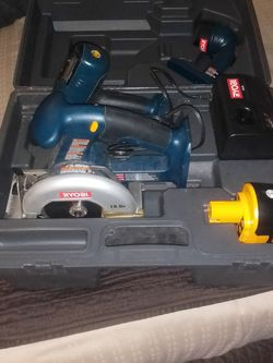 Everything Included For $400 Power Tools, Craftsman Table Saw, Hand Saw, Hand Sander,Belt Sander, Ryobi Craftsman's 1/2 In Hammer Drill for Sale in Melrose,  MA