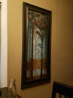 2 Tree Frames for Sale in Anaheim,  CA