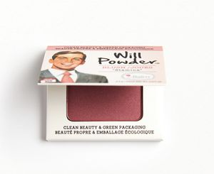 Will Powder Blush / Color: Stamina for Sale in Hollywood, FL