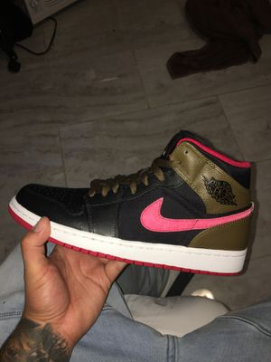 Jordan 1 size 9 ds for Sale in Oakland, CA